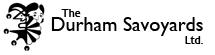 Durham Savoyards